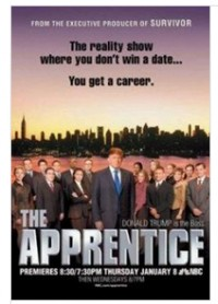theapprentice11