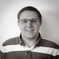 Seth Vargo