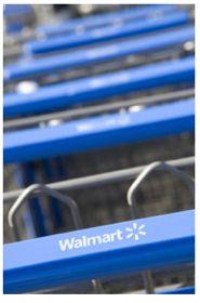walmart-cart11111