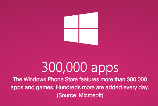 windowsapp300k