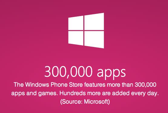 windowsapp300k