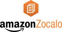 zocalo_logo_1