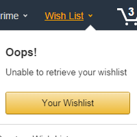 Amazon-Wish-List-Broken_00