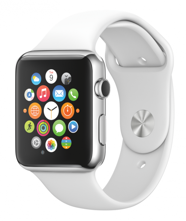 Will Teens Want To Wear An Apple Watch Geekwire