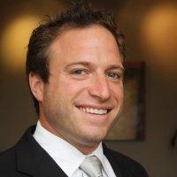 CardTapp CEO Ben Brashen