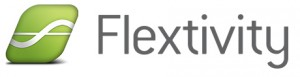Fextivity-logo