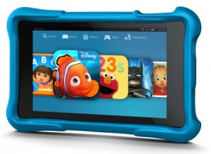 FireHD_KidsEdition-1