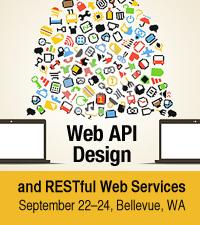 Geekwire_Web API (3)