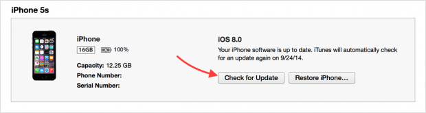 HT4623_03-itunes11-iphone_summary-software_up_to_date-en