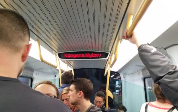Driveless_Copenhagen_subway