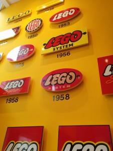 Lego_logos