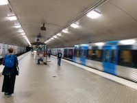 Scandinavia_subway