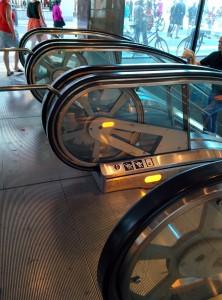 Stockholm_escalators