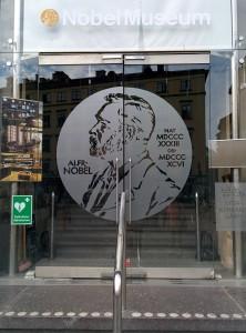 Nobel_museum_doors