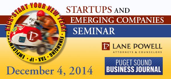 KickStart Seminar 2014__logoBanner_Master-2 (2)