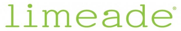 Limeade Logo JPG