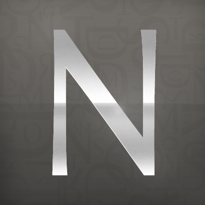Nordstrom_Logo