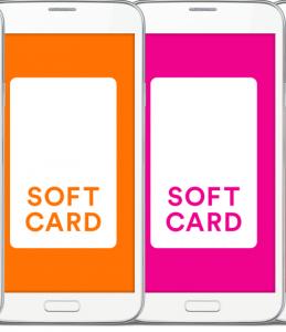 Softcard-logo1-1024x543
