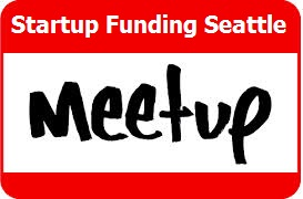 Startup Funding Seattle Meetup logo-2