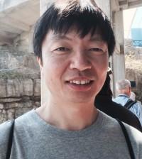 Ting Lin (1)