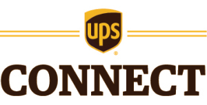 UPS Connect