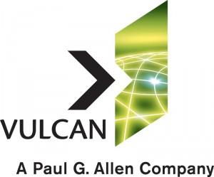 VULCAN logo (2)