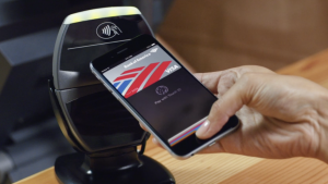 applepay2