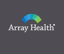 arrayhealth32