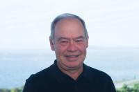 Bob Chamberlain