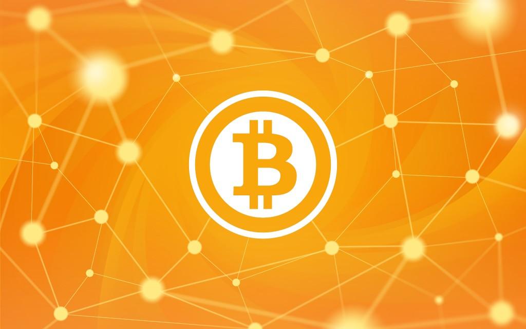 bitcoin-wall41