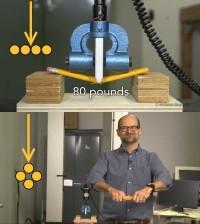 consumer-reports-pencil-bending