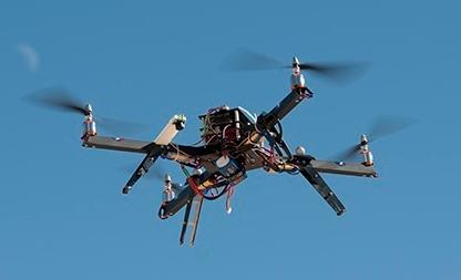 drones-faa1