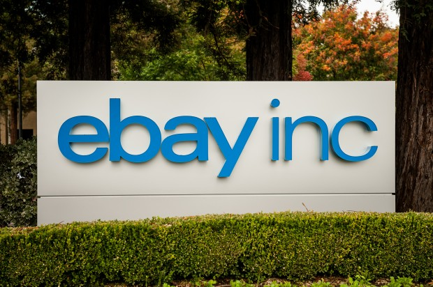 Everything you need to know about eBay and PayPal's split
