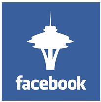 facebook-seattlelogo
