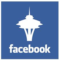 facebook-seattlelogo