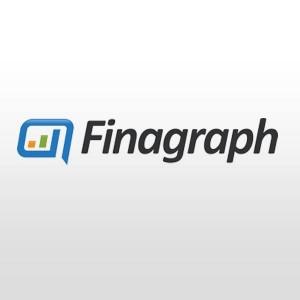 finnagraph