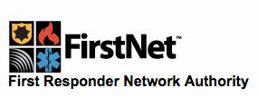firstnet212