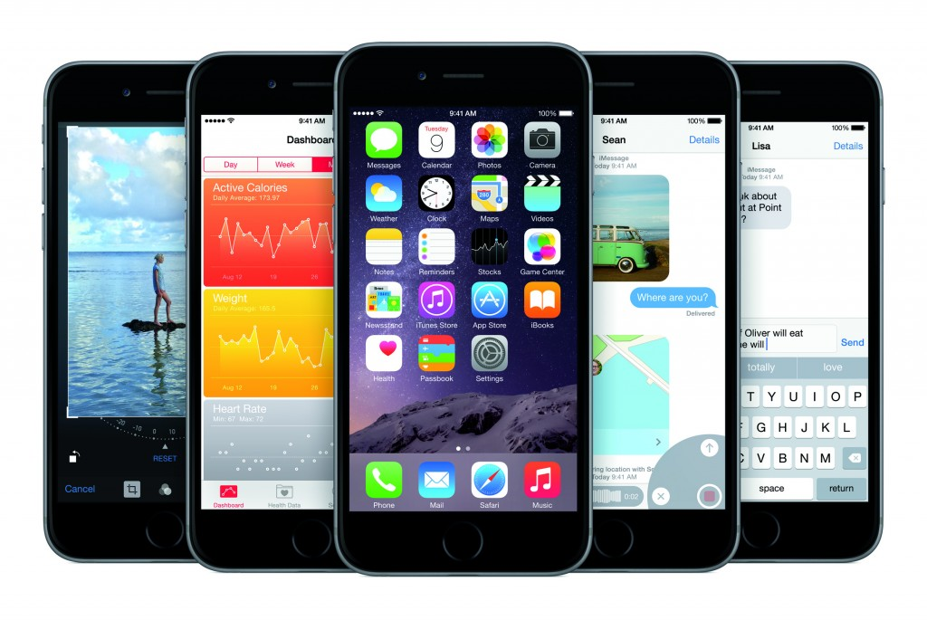 iPhone6_PF_SpGry_5-Up_iOS8-PRINT-2