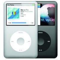 iPodClassic