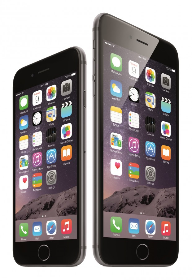 iphone 6 screenshot2