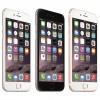 iphone 6 x 3