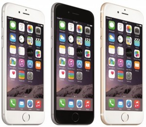 how to change your ringtone on iphone 5s