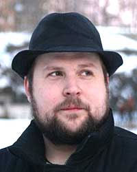 After selling Minecraft for $2 5B, creator Markus Persson