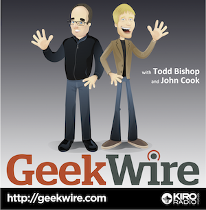 GeekWire Radio: Prime Day post mortem, asteroid mining