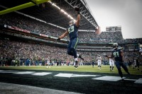 Photo via Seahawks.com.