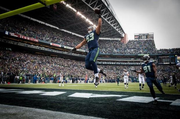 Photo via Seahawks.com.