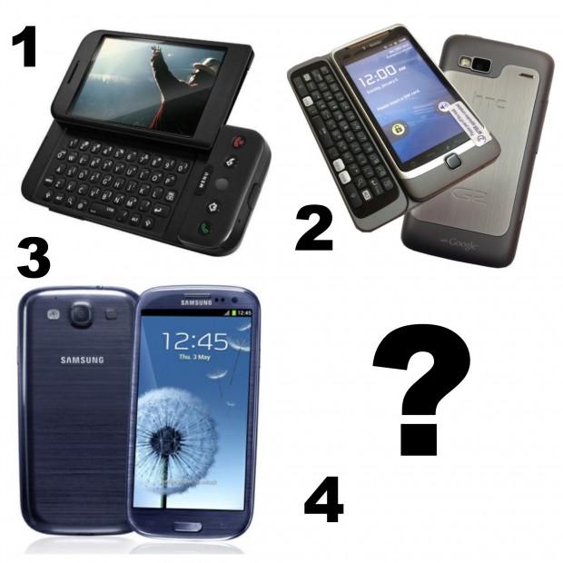 smartphonenew