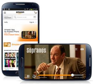 snuffy_us_android_screenshot_v2._V326797882_