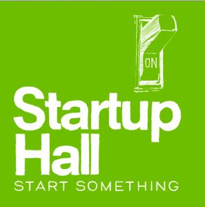 startuphall12