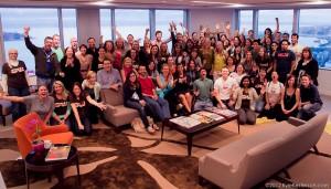 startupweekend-women1